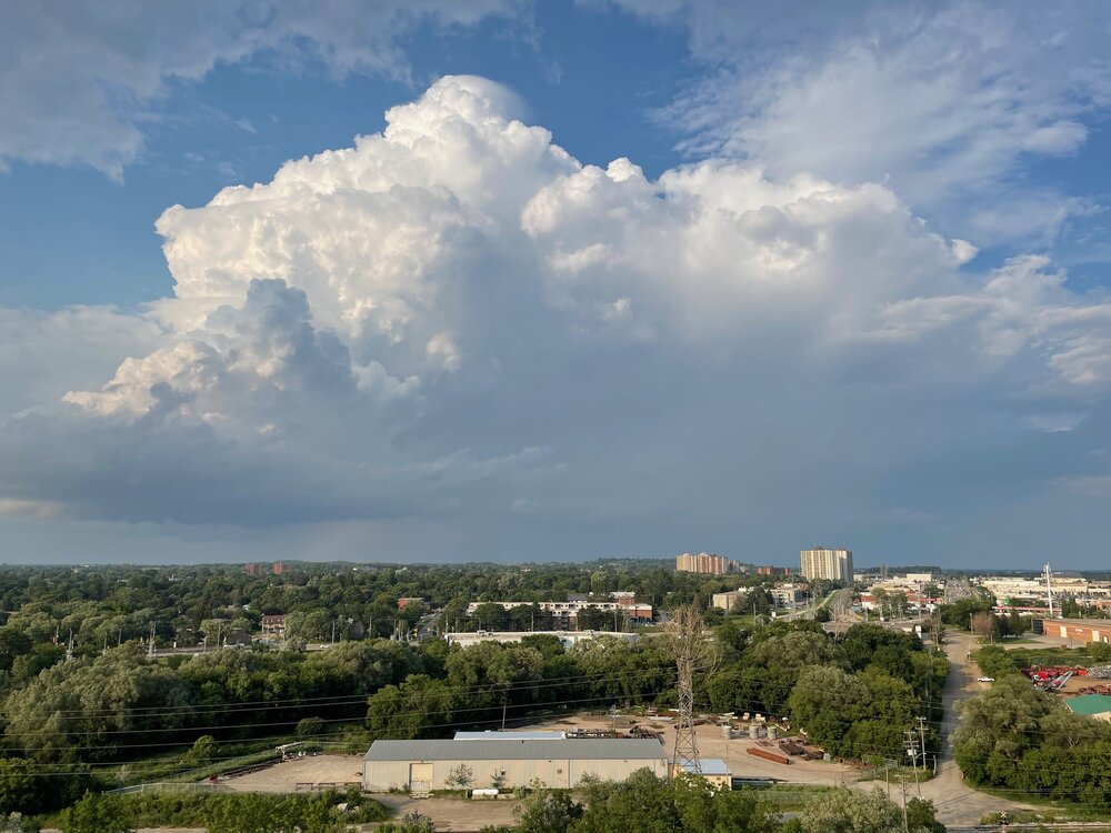storm-clouds-kitchener-20210715.jpeg