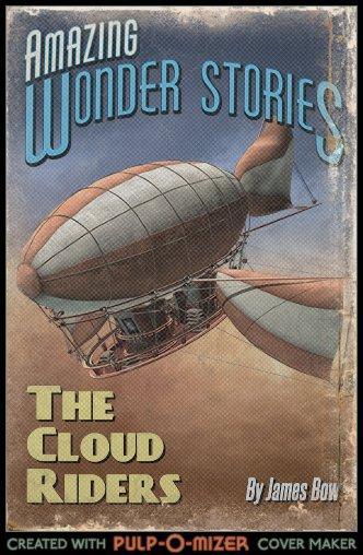 Cloud-riders-Pulp-O-Mizer_Cover_Image.jpg