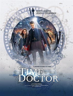 The_Time_of_the_Doctor_promo.jpg