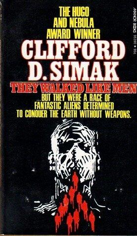 clifford-simak-they-walked-like-men.jpeg
