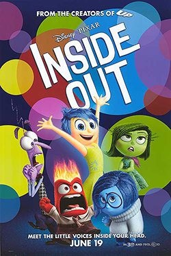inside-out-poster.jpg