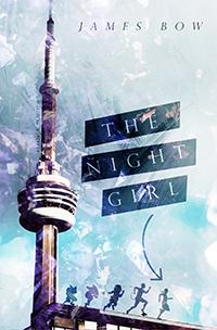 night-girl-cover-thumbnail.jpg