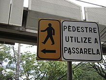 pedestrian-crossing.jpg