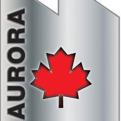 prix-aurora-awards.jpg