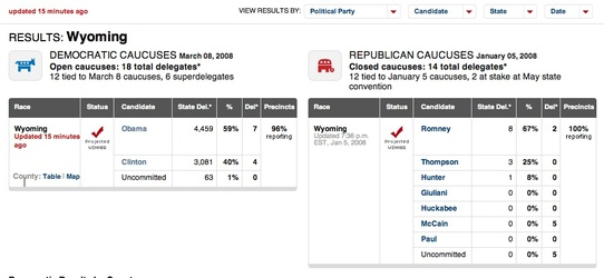 wyoming-caucuses.jpg